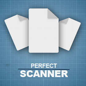 Perfect Scanner